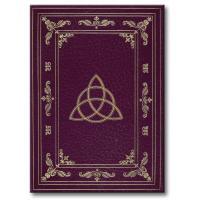Agenda Simbolo Embrujadas - Wicca *