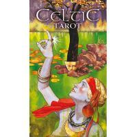 Tarot Celta (SCA) (2003)