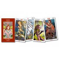 Tarot Celta (Mini) (SCA)