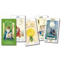 Tarot Gnomos (Mini) (SCA)