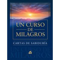 Oraculo Un curso de Milagros (144 Cartas) (SP) (Gaia)