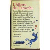 Tarot Coleccion L
