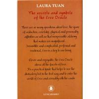 Oraculo Coleccion Eros Oracle - Laura Tuan - (Set) (32 Cartas) (EN, SP, DE, IT, FR) (2005) (SCA) 0917
