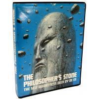 Oraculo coleccion The Philosopher´s Stone - DE ES Sch...