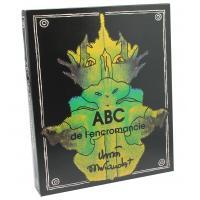 Tarot coleccion Abc (Set - Libro + Cartas)