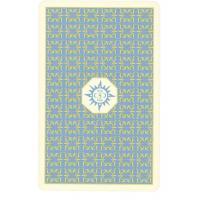 Tarot coleccion Stella´s (EN) (AGM)