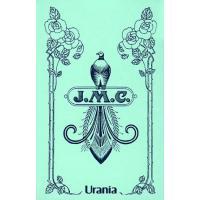 Oraculo coleccion Lenormand (Blaude Eule-Blue Owl) (Poker Edition)...