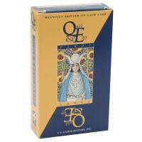Tarot coleccion Quick & Easy (1ª Edicion) (EN) (USG) ...