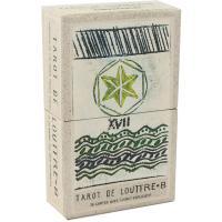 Tarot coleccion Tarot de Louttre B - M. Louttre B. (FR...