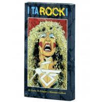 Tarot coleccion I Tarocki (22 Arcanos) (Sca) (Ed. Limi...