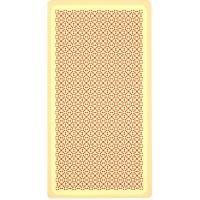 Tarot Colección Cartas del Amor Veneciano - (22 Cartas) (GR) (AST)