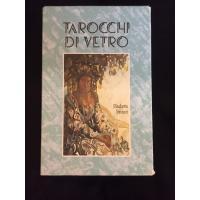 Tarot coleccion Vetro, Tarocchi di...- Elisabetta Trevisan (22 Car...