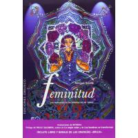 Oraculo coleccion Feminitud: una exploracion de los misterios del ...