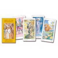 Tarot Coleccion Renacimiento (Mini) (SCA)