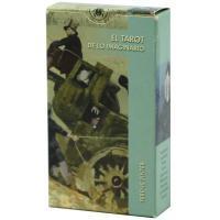 Tarot Coleccion Imaginario - Ferenc Pinter (2001) (Sca)