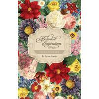 Oraculo Botanical Inspirations (Set) (En) (Usg) (Lynn Araujo) (Pie...