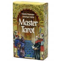 Santeria Milagrosa, tiene la solución! Tienda esotérica y ... Golden Tarot Liz Dean